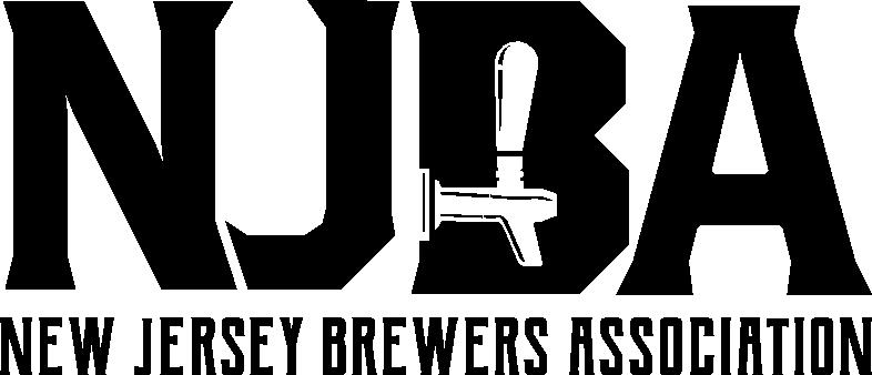 New Jersey Brewer's Association